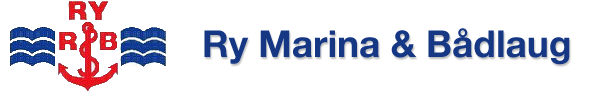 Ry Marina & Bådlaug